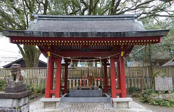 青井阿蘇神社 (4).JPG