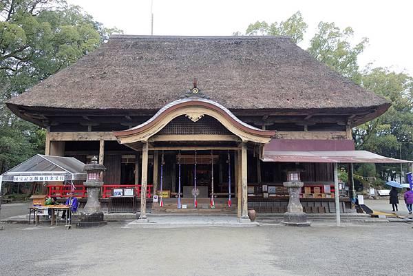 青井阿蘇神社 (5).JPG