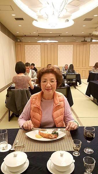 清流山水花あゆ之里 (5).JPG