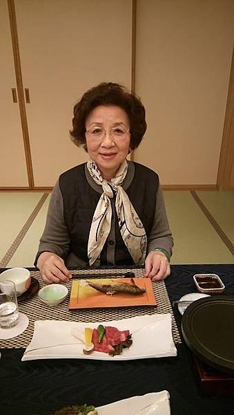 清流山水花あゆ之里 (13).JPG