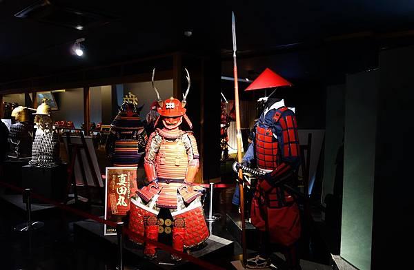 丸武甲冑工房 (3).JPG