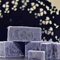140308紫草洗頭皂