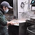 佳興煮魚丸
