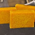 140320果凍化胡蘿蔔皂.JPG