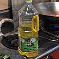 151024花生椰子油