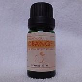 160211甜橙60.jpg