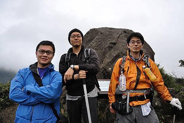 me&Yoshitaka-san&Yusuke-san