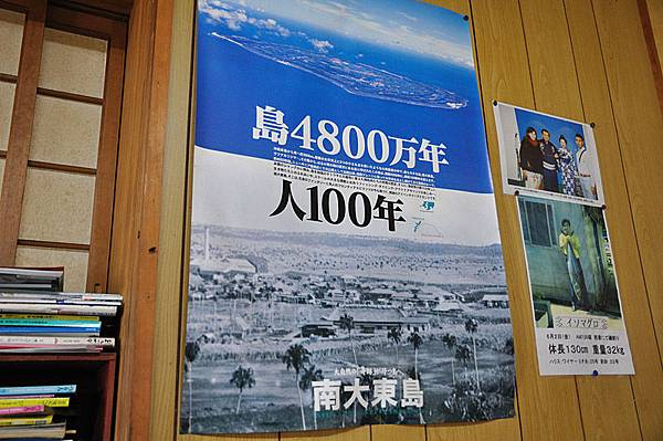 DSC_6085.jpg