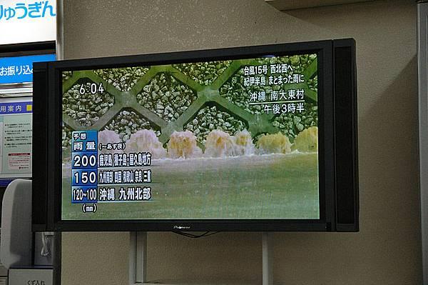DSC_6229.jpg