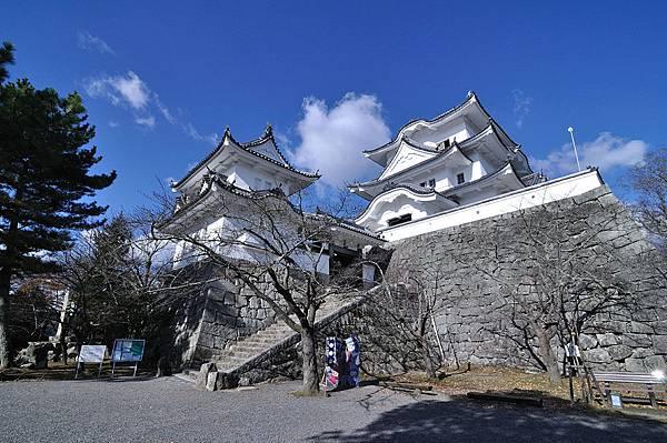 上野城.jpg