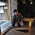忍者博物館2.jpg