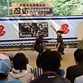忍者博物館4.jpg