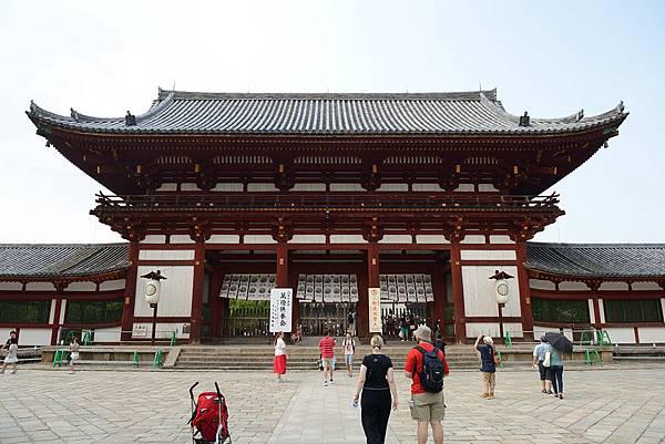 奈良東大寺1.jpg