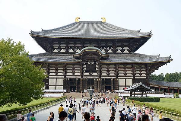 奈良東大寺2.jpg