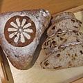 LV1貴圓核桃麵包 005.jpg