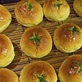 巴西里南瓜香蒜麵包 001.jpg