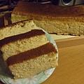 古典蜂蜜蛋糕 004.jpg