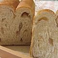 芋頭吐司~玉米麵包 008.jpg