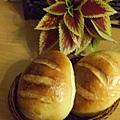 乳酪哈斯麵包 004.jpg