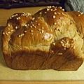 咖啡吐司~雜糧桂圓麵包~起士條 006.jpg