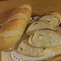 法國起司麵包 005.jpg