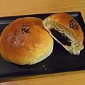 紅豆麵包 003.jpg