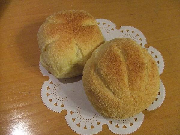 香榭柿餅薯香麵包 004.jpg