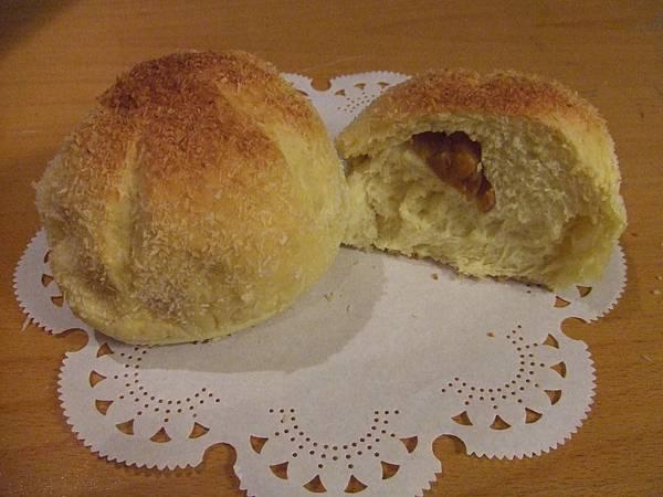 香榭柿餅薯香麵包 006.jpg