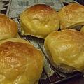 起酥肉鬆麵包 003.jpg