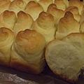 黃金羊角麵包 005.jpg