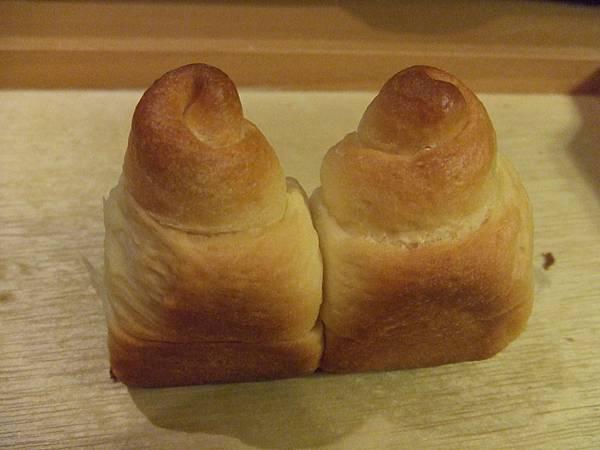 黃金羊角麵包 009.jpg