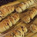 煙燻桂圓麵包 001.jpg