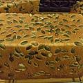 蜂蜜南瓜子吐司~ 紫香米粉吐司 005.jpg