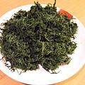 鼠麴草紅豆吐司 001.jpg