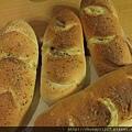 蔥花麵包 ~起司培根棒 003.jpg
