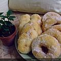 複製 -98年5到10月麵包烘培及生活照 122.jpg