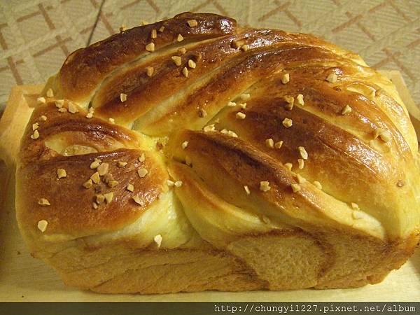麵包 013.jpg