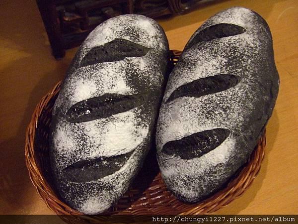 麵包 037.jpg