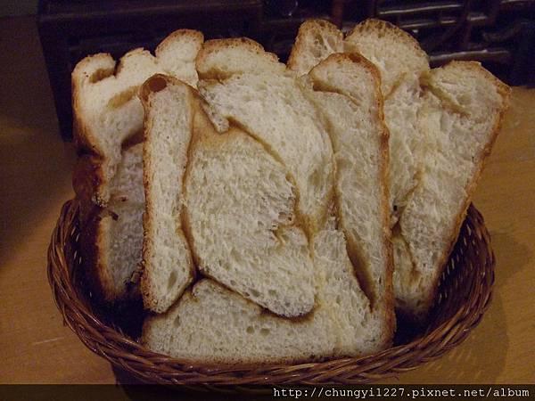 麵包 041.jpg