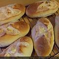 麵包 059.jpg