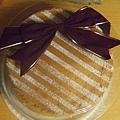 2010年4月烘培戚風蛋糕 005.jpg