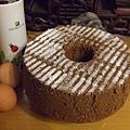 2010年4月烘培戚風蛋糕 022.jpg