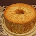 2010年4月烘培戚風蛋糕 029.jpg