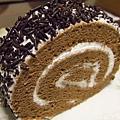2010年4月烘培戚風蛋糕 067.jpg