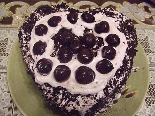 2010年4月烘培戚風蛋糕 076.jpg