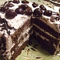 2010年4月烘培戚風蛋糕 081.jpg