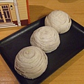 2011芋頭酥 006.jpg