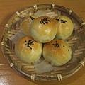 2011蛋黃酥 001.jpg