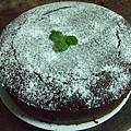 古典巧克力蛋糕 002.jpg