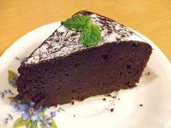 古典巧克力蛋糕 004.jpg